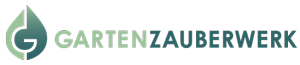 Gartenzauberwerk Logo
